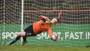 EA Sports Cup round-up: Bohs teach students a lesson