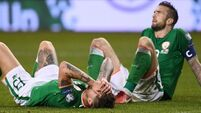 Why birthdays are one of the big problems affecting Irish soccer