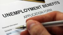 Ireland 15th in EU28 unemployment table; Czech Republic has lowest rate