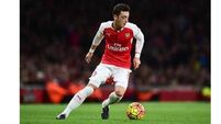 Mourinho won't rule out move for Arsenal's Ozil