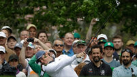 Fans in frenzy for Masters like no other