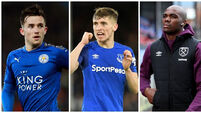 The week in Fantasy Premier League: Morata firesale, Power Three backline and the new breed of uber-budget defenders