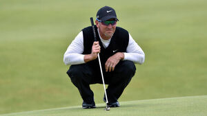Duval still believes McIlroy can banish Augusta demons