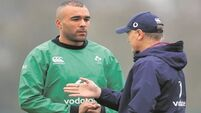 Zebo still hoping for Six Nations call