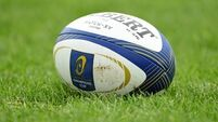Bandon Grammar School take the win over fancied St Munchin's College in Munster Schools Senior Cup first round