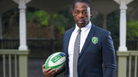 Serge Betsen: Defeat to Munster was one of the great frustrations of my career