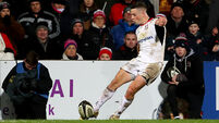 Ulster can keep season alive against second string hosts