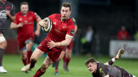 Zebo touch and go for Toulon as injuries mount