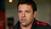 Daniel Soper confirmed as new Ulster skills coach