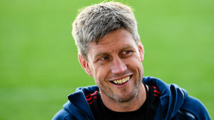 Ronan O'Gara agrees to extend Canterbury Crusaders deal into 2019