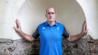 Toner plays leading role as Leinster seek glory in Bilbao