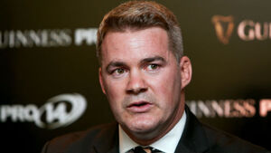 PRO14 to build on success with focus on South Africa