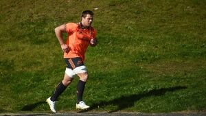 Montpellier bid to woo CJ Stander with €840,000-a-year offer