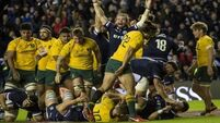 Rugby's world order is changing — and not necessarily for the better