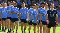 Dub-proofing football is risky business for GAA