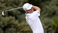 What Zach Johnson lacks in physical talent, he makes up for mentally