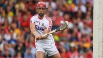 How can Cork counter Kelly in the six-and-a-half zone?