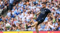 The rule change that could rattle Dublin