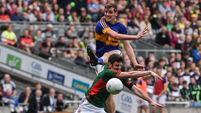 Tipperary must ask Mayo the same questions they did two years ago