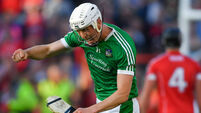 Hurling has gone electric, while football still thrums away on a banjo