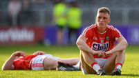 Cork set-up offers manna for Kerry