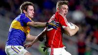 Will Cork commit enough attackers to expose Kerry's defensive frailties?