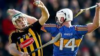 A hurling rivalry that keeps on delivering