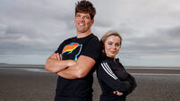 Life off the pitch: Donncha O'Callaghan and his plans for the future