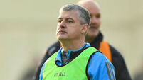 Kevin McStay: I'll struggle to cut Roscommon's €15,000 weekly costs