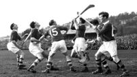Obituary: In a new era of Gaelic games, the Railway Cup ran out of line