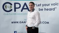 CPA seeks support for transparent voting at GAA annual congress