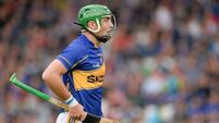 Tipp make five changes for Wexford showdown