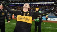 A fifth Munster crown in seven years for Crokes would be some achievement
