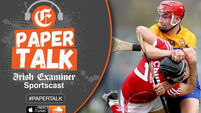 PaperTalk GAA Show: Dalo's joy in Cusack Park, Tipp dismantle sweeper, Monaghan squeeze Kerry and Kingdom ladies row
