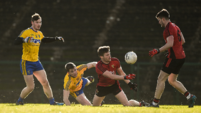 Roscommon's performance was shocking, laments Kevin McStay