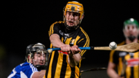 Leinster round-up: Ruthless Kilkenny show no mercy to leaky Laois
