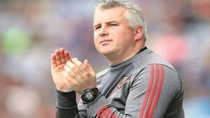 We certainly don't fear Dubs, insists Rochford