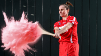 Equality push far from over for new Cork captain Aoife Murray