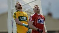 New rules put more pressure on goalkeepers, reckons Kealy
