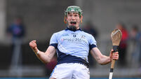 From the ridiculous to the sublime for Na Piarsaigh