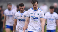 Waterford need spring in their step more than others