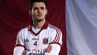Hurling becoming more cynical, warns Slaughtneil's Karl McKaigue