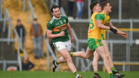 Forgotten Daithí Casey is Kerry's hometown hero