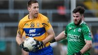 Munster rivals Clare and Tipp desperate for valuable points in pivotal league clash