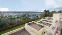 Diverse development at Silversprings, Cork for €250,000