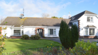 House of the week: Shanagarry, East Cork