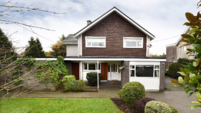 House of the Week: Church Road, Blackrock