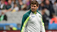 Éamonn Fitzmaurice focus on Donegal but 2020 vision shapes Kerry thinking
