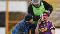 Wexford win shoot-out with Kilkenny but Davy Fitzgerald warns of tougher tests
