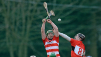 UCC carry star power in Cork Fitzgibbon derby